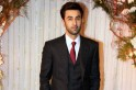 Ranbir Kapoor flies down to Georgia to meet his ladylove?