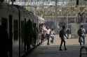 Indian Railways to earn Rs 500 crore from Wi-Fi video entertainment