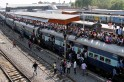 Apple helping Indian Railways hike train speed to 600 kmph: Is it fastest in the world?