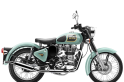 Royal Enfield zooms past TVS Motors, becomes 4th largest motorcycle-seller in India