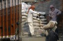 CCI fines cement companies Rs 205 crore for cartelisation in Haryana