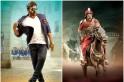 Khaidi No 150, Gautamiputra Satakarni box office collection: Chiru film crosses Rs 100 cr mark, Balayya movie heading towards Rs 60 cr mark