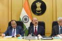 Budget 2017: EC asks Centre not to announce schemes, highlight achievements for poll-bound states