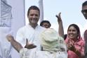 Rahul Gandhi beats PM Modi, Kejriwal on retweets; to change Twitter handle soon?
