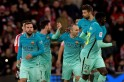 Barcelona vs Sporting Gijon live streaming: Watch La Liga live on TV, online
