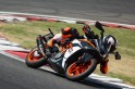 2017 KTM RC 390: Top 7 changes you need to know