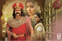Gautamiputra Satakarni 4 day box office collection: GPSK crosses Rs 50 crore mark in 1st weekend