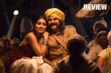 Gautamiputra Satakarni 8 days worldwide box office collection: Balakrishna film grosses Rs 65 crore in 1st week