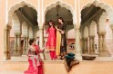 Lohri 2017: From comfortable palazzos to classy high-low kurtis, here are a few outfits women can wear on Lohri