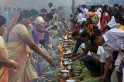 Happy Pongal 2017: Best SMS, wishes in English, Gif images, picture messages, photos to share on Whatsapp, Facebook