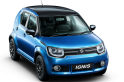 Maruti Suzuki Ignis: Price list, specs, variants, bookings and all you need to know about new Nexa car