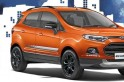2017 Ford EcoSport update to be priced from Rs 9.89 lakh: all you need to know
