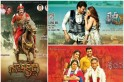 US box office collection: Gautamiputra Satakarni fares better than Khaidi No 150, Shatamanam Bhavati on Saturday
