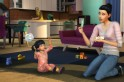 Sims 4 gets new free update, Toddlers; cheat codes revealed