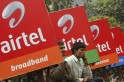 Jio's 1GB data for Rs 10 offer forces Airtel to respond