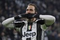 Fiorentina vs Juventus live football streaming: Watch Serie A live on TV, Online