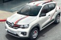 New Renault Kwid Live for More Edition: Bookings open; what is new