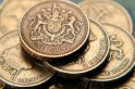 Sterling skids on Brexit anxiety; investors hope for Trump clarity