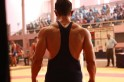 Dangal worldwide box office collection: Aamir Khan's film set to become India's highest grossing film