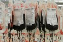 In US, you can pay $8,000 and be infused with young people's blood