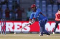 UAE vs Afghanistan T20 live streaming: Watch Desert T20 cricket live online, on TV
