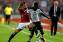 Egypt vs Mali Afcon 2017 live streaming: Watch Africa Cup of Nations 2017 live on TV, Online