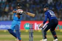 India vs England 2nd ODI players to watch: Yuvraj Singh, Ben Stokes and others