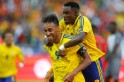 Gabon vs Burkina Faso Afcon 2017 live streaming: Watch Africa Cup of Nations 2017 live on TV, Online