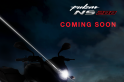 2017 Bajaj Pulsar 200NS to be launched in India soon; upcoming model teased