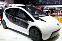 Is Tata Elxsi planning to test driverless cars on Bengaluru roads?