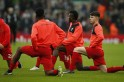 Plymouth vs Liverpool FA Cup replay live streaming: Watch FA Cup third round live on TV, Online