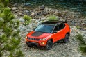 Jeep Compass SUV to be launched in June in India; to be priced under Rs 25 lakh