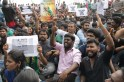 Jallikattu protest Live: No ordinance on bull-taming sport; PM says matter is sub-judice