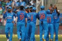 India vs England 2nd ODI match live cricket streaming: Watch Ind vs Eng on TV, online