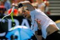 Rafael Nadal vs Marcos Baghdatis live streaming: Watch Australian Open 2017 live on TV, online