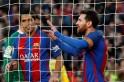 Real Sociedad vs Barcelona live streaming: Watch Copa del Rey 2017 live on TV, online