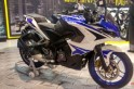 2017 Bajaj Pulsar RS 200 to get new paint scheme, to be priced at Rs 1.47 lakh; all details inside