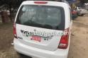 2017 Maruti Suzuki Wagon R starts reaching dealerships; launch imminent