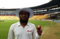 IPL 2017: After his stunning bowling in KSCA T20 tournament, Sarfaraz Ashraf eyes a chance in IPL