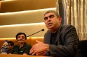 Infosys CEO Vishal Sikka, HR head Shankar make tough comments on jobs, hiring