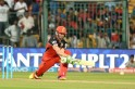 IPL 2017: Royal Challengers Bangalore star AB de Villiers says South Africa players may leave IPL 10 early
