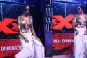 Wardrobe malfunction: Did Deepika Padukone suffer nip slip during xXx: Return of Xander Cage promotion?