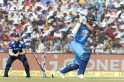 India vs England 3rd ODI team news, playing XI and pitch conditions