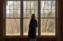 The OA season 2: Brit Marling unfolds the mystery of second season; hints at possible plotline