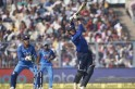India vs England 3rd ODI highlights: Watch all the action as sensational match goes England's way