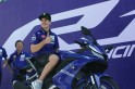 2017 Yamaha YZF-R15 Version 3.0 unveiled; gets new engine with more power, slipper clutch and more