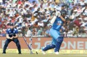 India vs England ODI: After India openers' poor show, who will partner Rohit Sharma in Champions Trophy?