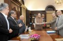 Budget 2017 may have Rs 35,300 crore sops in income tax exemptions, deductions: SBI Ecowrap