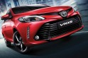 2017 Toyota Vios unveiled: Will it be launched in India?
