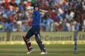 IPL 2017: Kohli, De Villiers, Starc, Gayle and....Ben Stokes for RCB?